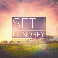 Fiel hasta el final - Seth Condrey