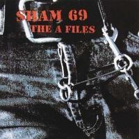 14 YEARS letra SHAM 69