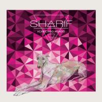 Lo Que Rompen Mis Palabras - Sharif