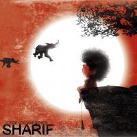 Canción 'Sobre los margenes' del disco 'Sobre los Márgenes' interpretada por Sharif