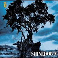 BETTER VERSION letra SHINEDOWN
