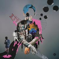 Canción 'Orgel' del disco 'Why So Serious? – The Misconceptions of Me' interpretada por Shinee