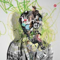 Dream Girl – The Misconceptions of You de Shinee