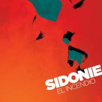 Canción 'Al viento' del disco 'El Incendio' interpretada por Sidonie