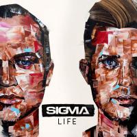 Beyond the Wall - Sigma (DJs)