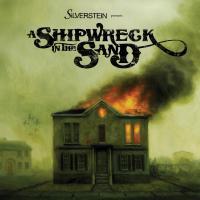 Canción 'A Hero Loses Everyday' del disco 'A Shipwreck In The Sand' interpretada por Silverstein