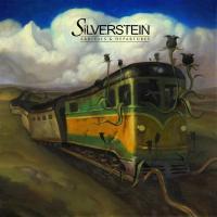 Arrivals and Departures de Silverstein