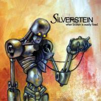 When Broken Is Easily Fixed  de Silverstein