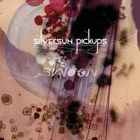 Canción 'Panic Switch' del disco 'Swoon' interpretada por Silversun Pickups