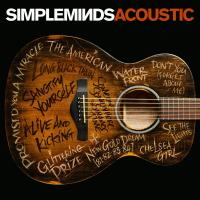 Don't you forget about me - Simple Minds