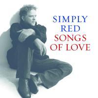 Canción 'You Make Me Feel Brand New' del disco 'Songs of Love' interpretada por Simply Red