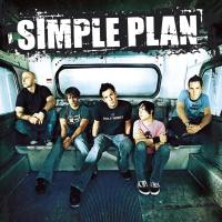 Still Not Getting Any... de Simple Plan