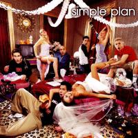 Canción 'You Don't Mean Anything' del disco 'No Pads, No Helmets... Just Balls' interpretada por Simple Plan