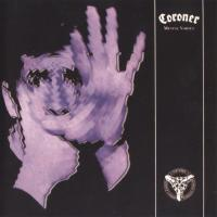 Son of lilith - Coroner