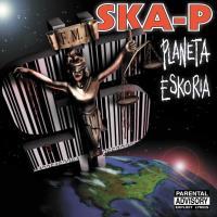 Planeta Eskoria de Ska-P