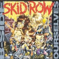 LITTLE WING letra SKID ROW