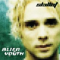 'Alien Youth' de Skillet (Alien Youth)