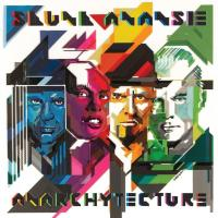 BEAUTY IS YOUR CURSE letra SKUNK ANANSIE