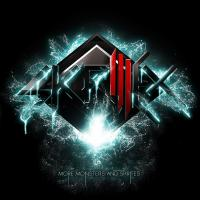 Canción 'First Of Year' del disco 'More Monsters and Sprites' interpretada por Skrillex