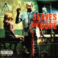 Thanks For Nothing - Slaves On Dope