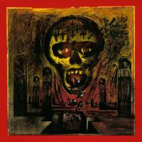 Seasons in the Abyss de Slayer