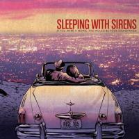 If You Were A Movie, This Would Be Your Soundtrack de Sleeping With Sirens