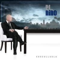 Canción 'Tú Me Dices, Yo Te Digo' del disco 'El Niño' interpretada por Cosculluela