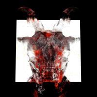 Canción 'All Out Life' del disco 'Slipknot VI' interpretada por Slipknot