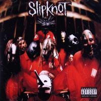 Canción 'Purity' del disco 'Slipknot' interpretada por Slipknot