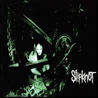 Canción 'Slipknot' del disco 'Mate. Feed. Kill. Repeat.' interpretada por Slipknot