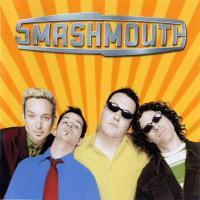 Keep It Down - Smash Mouth