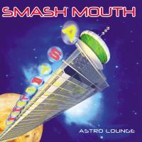 Home - Smash Mouth