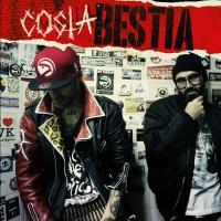 Bestia de Costa