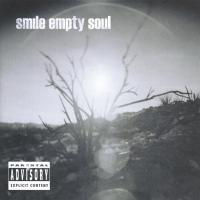 Canción 'All My Problems' del disco 'Smile Empty Soul' interpretada por Smile Empty Soul