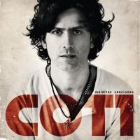 Canción 'Comer tu boca' del disco 'Malditas canciones' interpretada por Coti