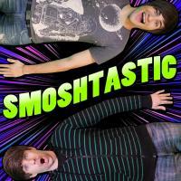 ULTIMATE ASSASSIN'S CREED 3 SONG EN ESPAÑOL - Smosh | Musica com