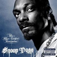 Canción 'Boss' Life' del disco 'Tha Blue Carpet Treatment' interpretada por Snoop Dogg