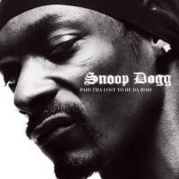 Canción 'Batman And Robin' del disco 'Paid Tha Cost To Be Da Bo$$' interpretada por Snoop Dogg