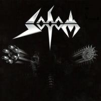 Canción 'City Of God' del disco 'Sodom' interpretada por Sodom