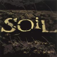 Canción 'Breaking Me Down' del disco 'Scars' interpretada por Soil