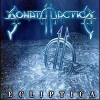 Ecliptica de Sonata Arctica