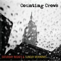 Saturday Nights and Sunday Mornings