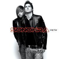 Metà de Sonohra