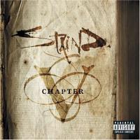 Chapter V de Staind