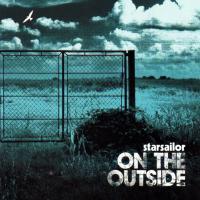 Canción 'Way back home' del disco 'On the Outside' interpretada por Starsailor
