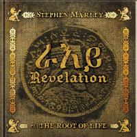 'Tight Ship' de Stephen Marley (Revelation, Part 1: The Root of Life)