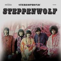 Canción 'Sookie  Sookie' del disco 'Steppenwolf' interpretada por Steppenwolf