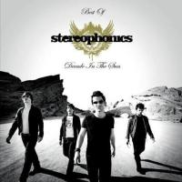 Canción 'You're my star' del disco 'Decade in the Sun: Best of Stereophonics' interpretada por Stereophonics