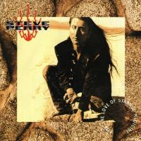 I am - Steve Perry