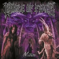 'Her Ghost In The Fog' de Cradle Of Filth (Midian)